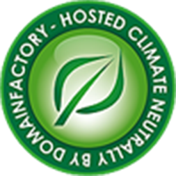 climate neutral hosting253